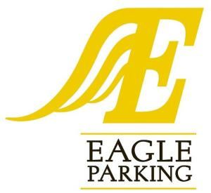 Eagle Parking