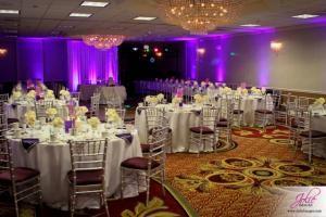 Northbrook Ballroom