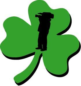 Shamrock Video Production, LLC.