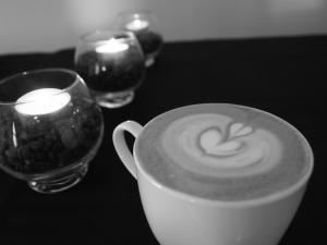 Black Swallow Espresso and Coffee Catering