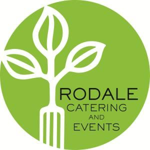 Rodale Catering and Events