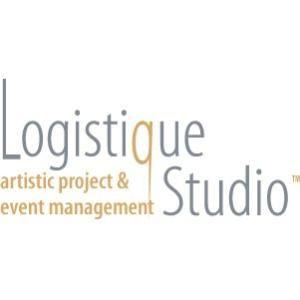 Logistique Studio, L.L.C.