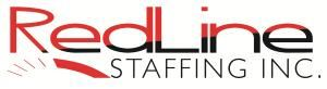 Redline Staffing Inc