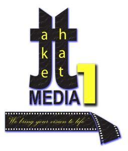 Take That Media1