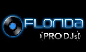 Florida Pro DJs