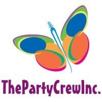 The Party Crew Inc.
