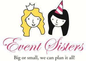 Event Sisters, LLC