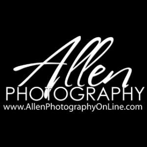 Allen Photography