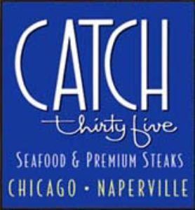Catch 35