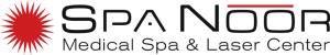 Spa Noor :: Medical Spa & Laser Center