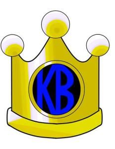 King Beat Entertainment