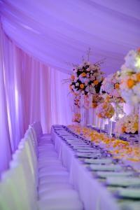 Whimsical Weddings & Events - Oklahoma City