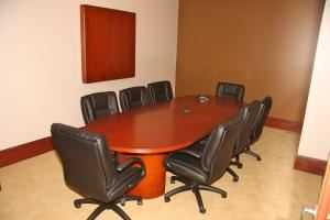 Lakeville Executive Suites