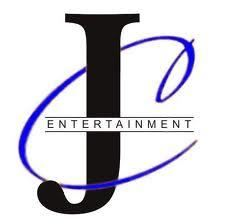 J&C Entertainment DJ's & Karaoke