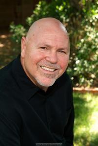 Reverend Rick Bell