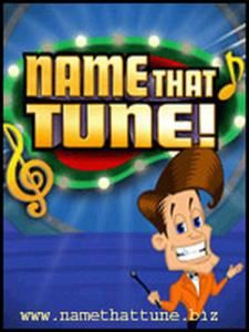 Name That Tune Show