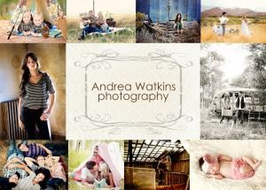 Andrea Watkins Photography