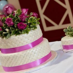 Suzie Sweetcakes