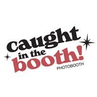 Caught in the Booth! Photobooth Services. - Calgary