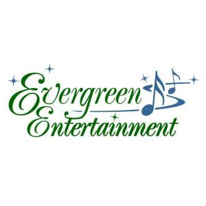 Evergreen Entertainment