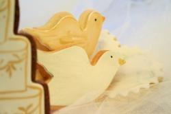 Art & Style Baking
