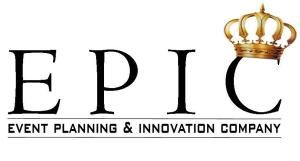 EPIC (Event Planning & Innovation Co)