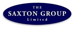 The Saxton Group Ltd.