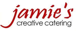 Jamie's Creative Catering