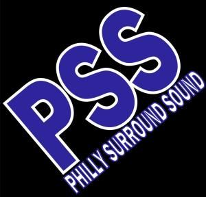 Philly Surround Sound DJ's