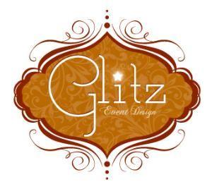 Glitz Event Design