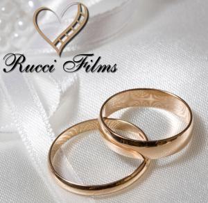 Rucci Films - San Bernardino
