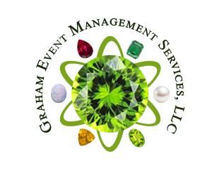 Graham Event Management Service, LLC
