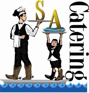 S A Catering