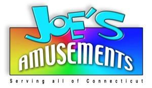Joe's Amusements
