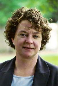 Rev. Marcia L. MacLean