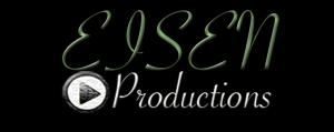 Eisen Productions