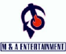 M & A Entertainment