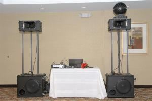 Top Metairie DJ