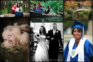 Laurie Lozano Photography - North Richland Hills