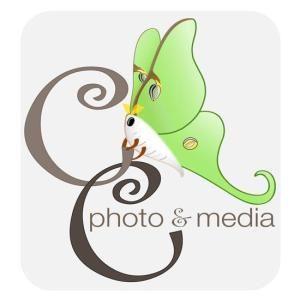 CC Photo & Media