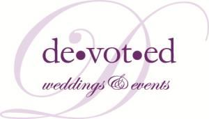 Devoted Weddings & Events
