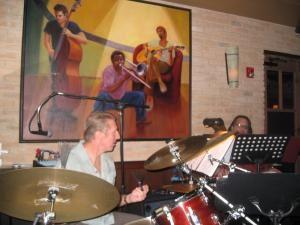 Soul Impression Band
