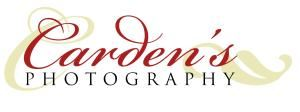 Carden's Photography & Film