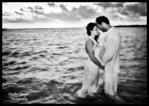 Heather Douglas Photography