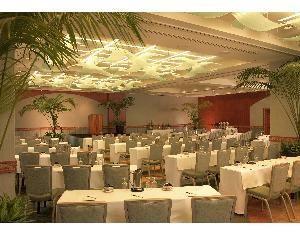 Hawaii Ballroom