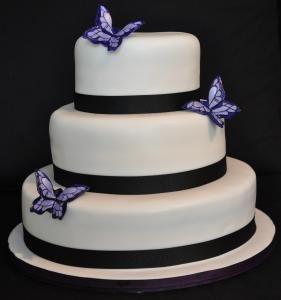 Christa's Cakes