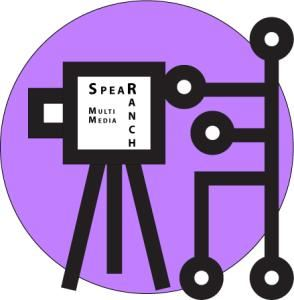 SpearRanch Multimedia