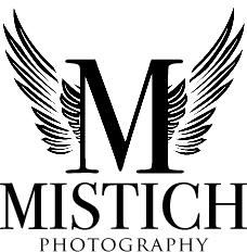 Mistich Photography