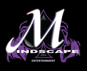 Mindscape Entertainment