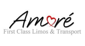 Amore' First Class Limos & Transport